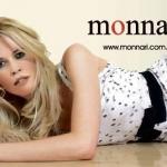 Monnari – ostra gra tylko dla ryzykantów